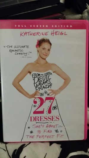 27 dresses for Sale in Seattle, WA