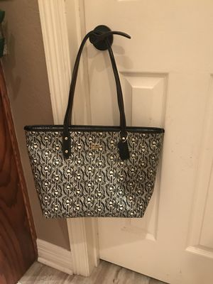 Authentic Coach Bag new for Sale in Harker Heights, TX