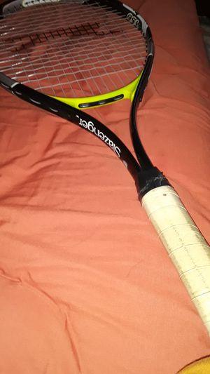 Tennis racket for Sale in Claymont, DE