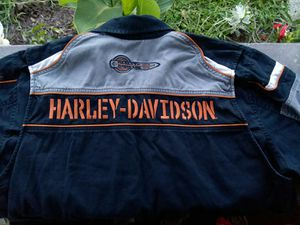 Iron Block Harley Davidson Shirts for Sale in Blissfield, MI
