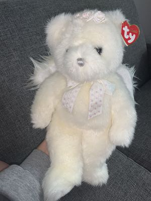 Angelina Ty Beanie Baby for Sale in Orem, UT