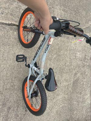 Schwinn bike 16 inch for Sale in Pasadena, TX