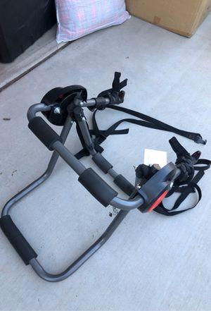 Car bike rack for Sale in Gilbert, AZ