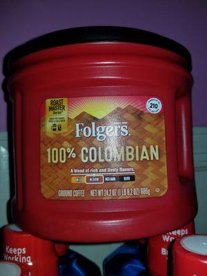 Folgers for Sale in Glenarden, MD
