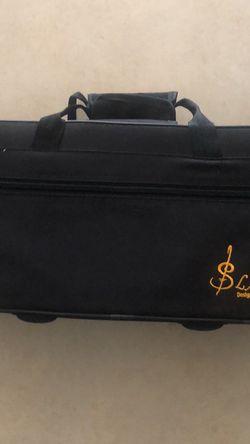 Mini Alto saxophone for Sale in North Las Vegas,  NV