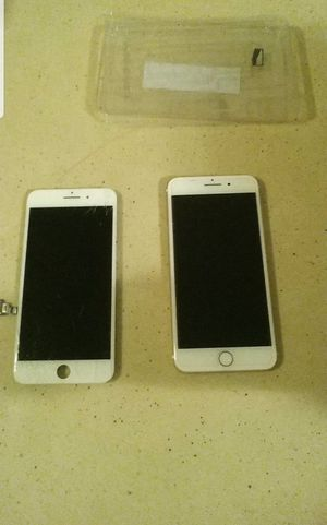 iPhone 8, 7 plus, 10x, 6s 💉🛠👍 for Sale in Phoenix, AZ