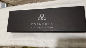 Cosmedix Message Beauty Roller for Sale in Fresno, CA