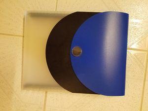 Portable file case for Sale in PT CHARLOTTE, FL