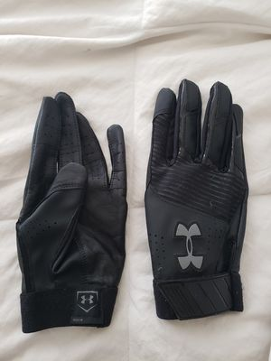 Gloves for Sale in San Diego, CA
