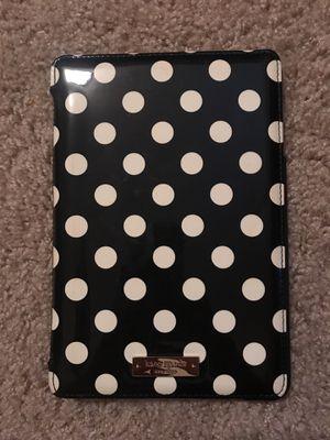 kate spade, ipad mini 2 case for Sale in Daniels, WV