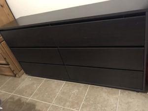 Dresser for Sale in Dallas, TX