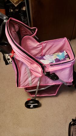 Dog stroller for Sale in Knoxville,  TN
