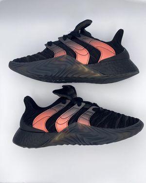 Adidas / Sobakov 2.0 - Size 8.5 - EE5632 - for Sale in Miramar, FL