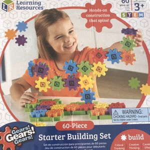 Toys And Board Games ( BRAND NEW) for Sale in Phoenix, AZ