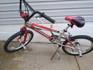 Schwinn Z-Force bike for Sale in St. Louis, MO
