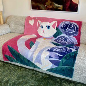 Cute cat stuff for Sale in Alpharetta, GA