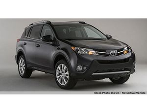 2013 Toyota RAV4 for Sale in Cleveland, OH