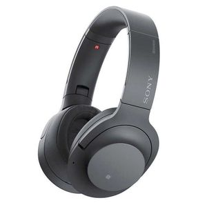Sony headphones for Sale in The Bronx, NY