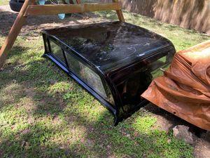 Truck camper for Sale in Austin, TX