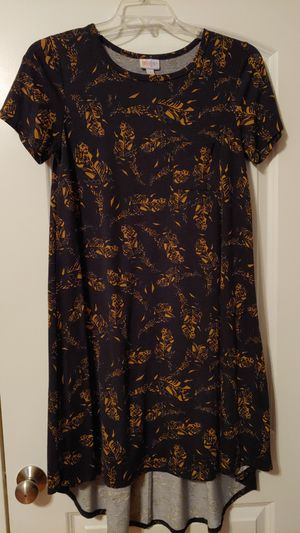 Lularoe Carly for Sale in Winston-Salem, NC