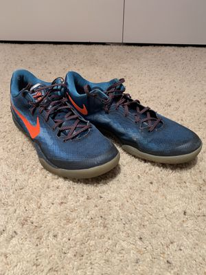 Kobe 8s for Sale in Gahanna, OH