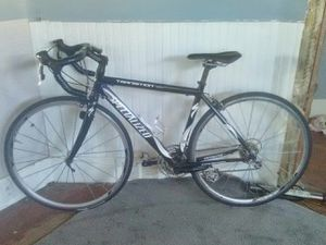 Specialized Transition Multi-Sport Performance Bicycle for Sale in Tacoma, WA