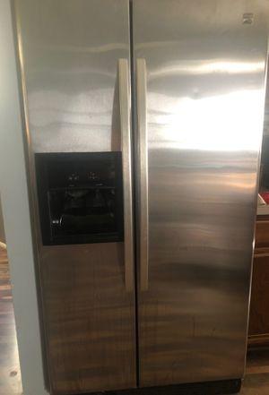 Fridge, Dishwasher, Stove for Sale in Eastlake, OH