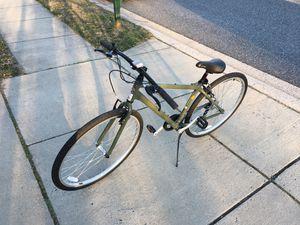 """Schwinn 28"""" bike for Sale in Abingdon, MD"""
