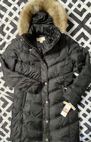 Michael kors jacket $100 for Sale in San Lorenzo, CA