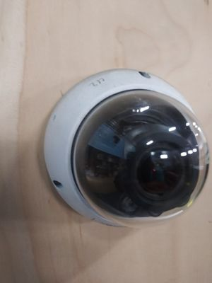 Security cameras for Sale in Cypress, CA