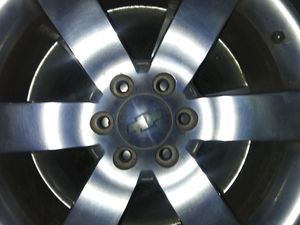 These rims are a thousand dollars. Will sale for 400.00 perfect condiction 20 inch for Sale in Soperton, GA