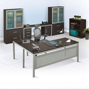 Office Furniture for Sale in Seattle, WA