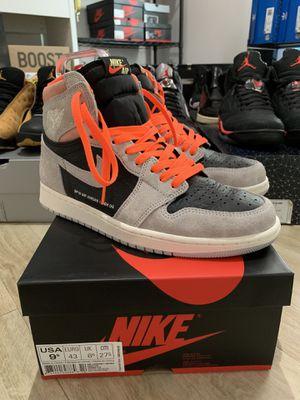 Jordan 1 for Sale in Kissimmee, FL