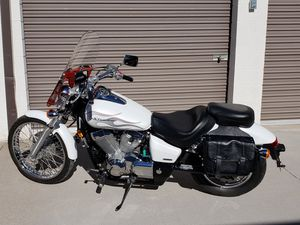 2009 750 Honda Shadow for Sale in Payson, AZ