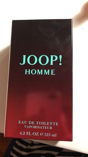 Joop Perfume for Sale in Boston, MA