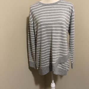 New Top Size L for Sale in Seattle, WA