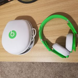 Beats Mixr Headphones for Sale in Lake Grove, OR