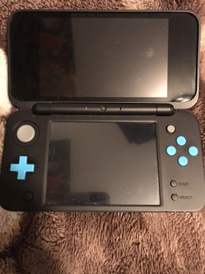 Nintendo 2DS for Sale in Apple Valley, CA