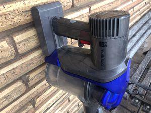 Dyson Vacuum for Sale in Rosenberg, TX