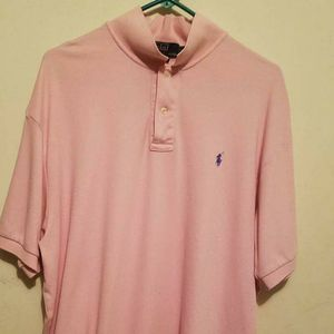 Polo Ralph Lauren Polo Shirt Xl New for Sale in Columbus, GA