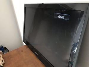 FlatScreen Tv for Sale in Bel Aire, KS