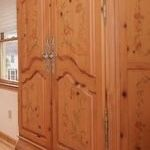 Bedroom Furniture for Sale in North Attleborough, MA