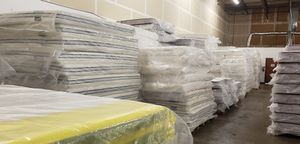 Brand New not Refurbished Sublime Quality Cheapest or Pillowtop Mattress at Lowest Price! for Sale in Houston, TX