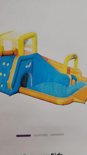 Water Slide for Sale in Phoenix, AZ