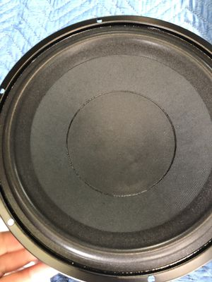 Onkyo Sub Only for Sale in Brooklyn, NY