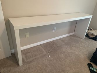 New And Used Ikea Desk For Sale In Killeen Tx Offerup