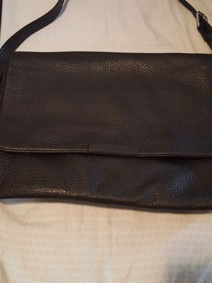 Marc Jacobs messenger bag for Sale in Tacoma, WA