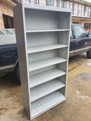 HON file cabinet for Sale in Joliet, IL