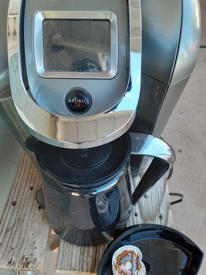 Coffe maker keurig for Sale in Phoenix, AZ