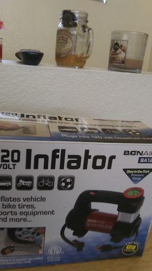 Household inflator for Sale in Mesa, AZ